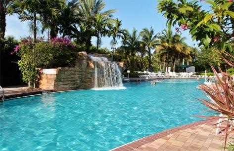 Orlando - South Florida 7 Day 6 Night Vacation | Sun and Fun Florida ...